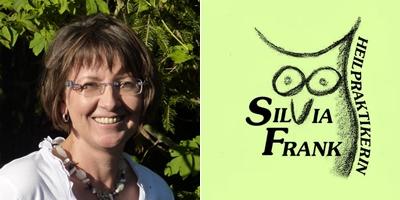 Silvia Frank Geburtsdatum